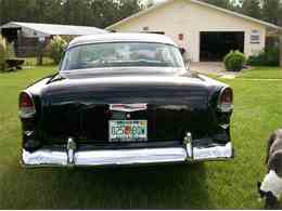 Picture of '55 Bel Air - F79C