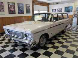 1965 Ford Fairlane 500 for Sale - CC-709499