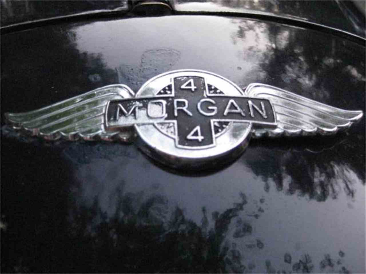 59000 1966 morgan 4 4 std c 1966 morgan 4 4 for sale classiccars com cc 709972 morgan 4/4 fuse box at gsmportal.co