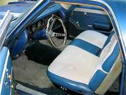 1970 Chevrolet El Camino for Sale - CC-709976