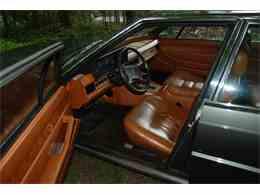 1985 Maserati Quattroporte for Sale - CC-711067