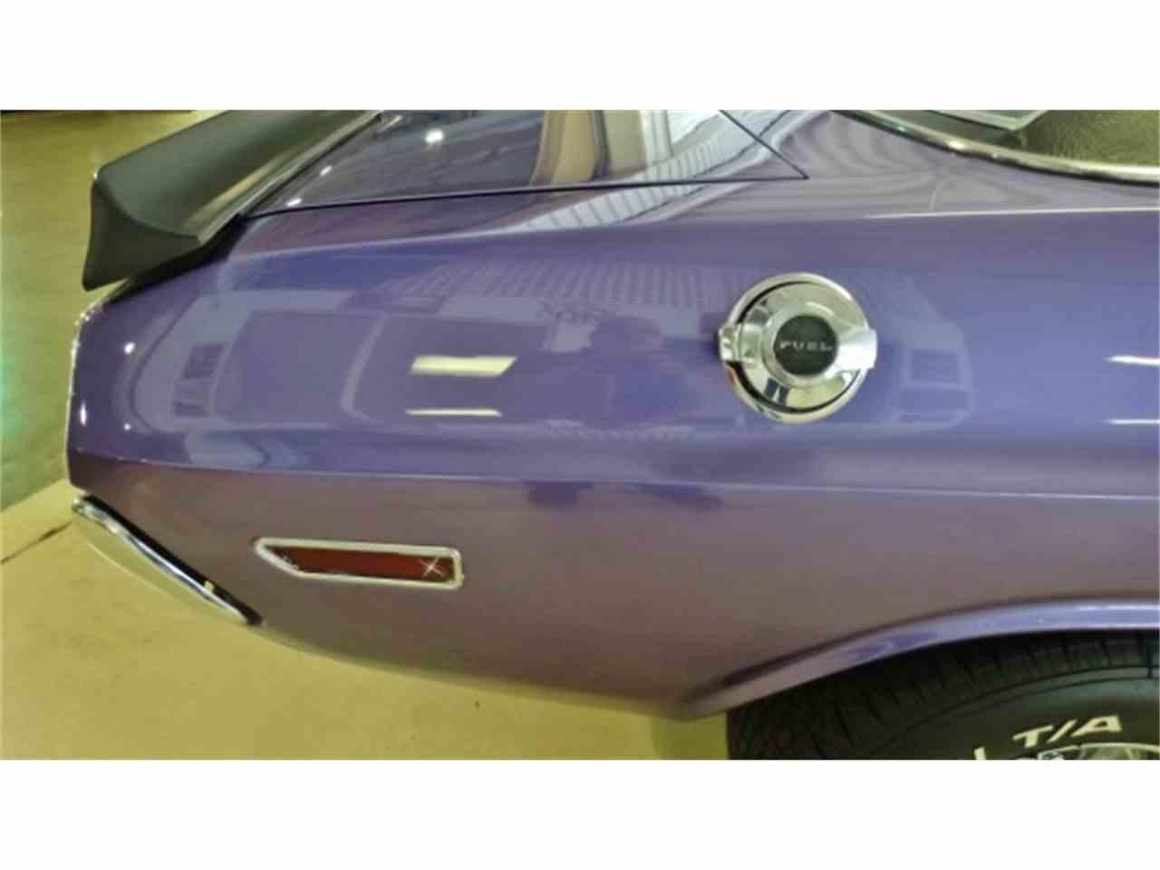Krieger Used Cars Columbus