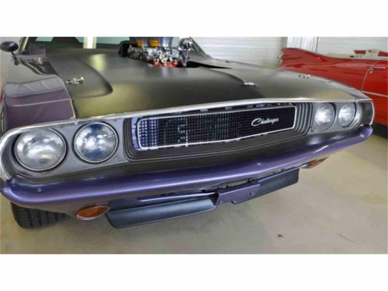 Cars For Sale In Columbus Ohio Under 3000.Iseecars Under ...