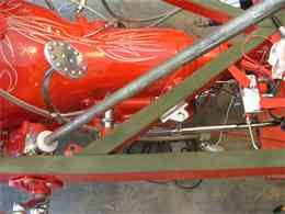 Picture of '23 T Bucket - FAC7