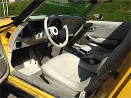 Picture of '80 Corvette L82 - FAHG