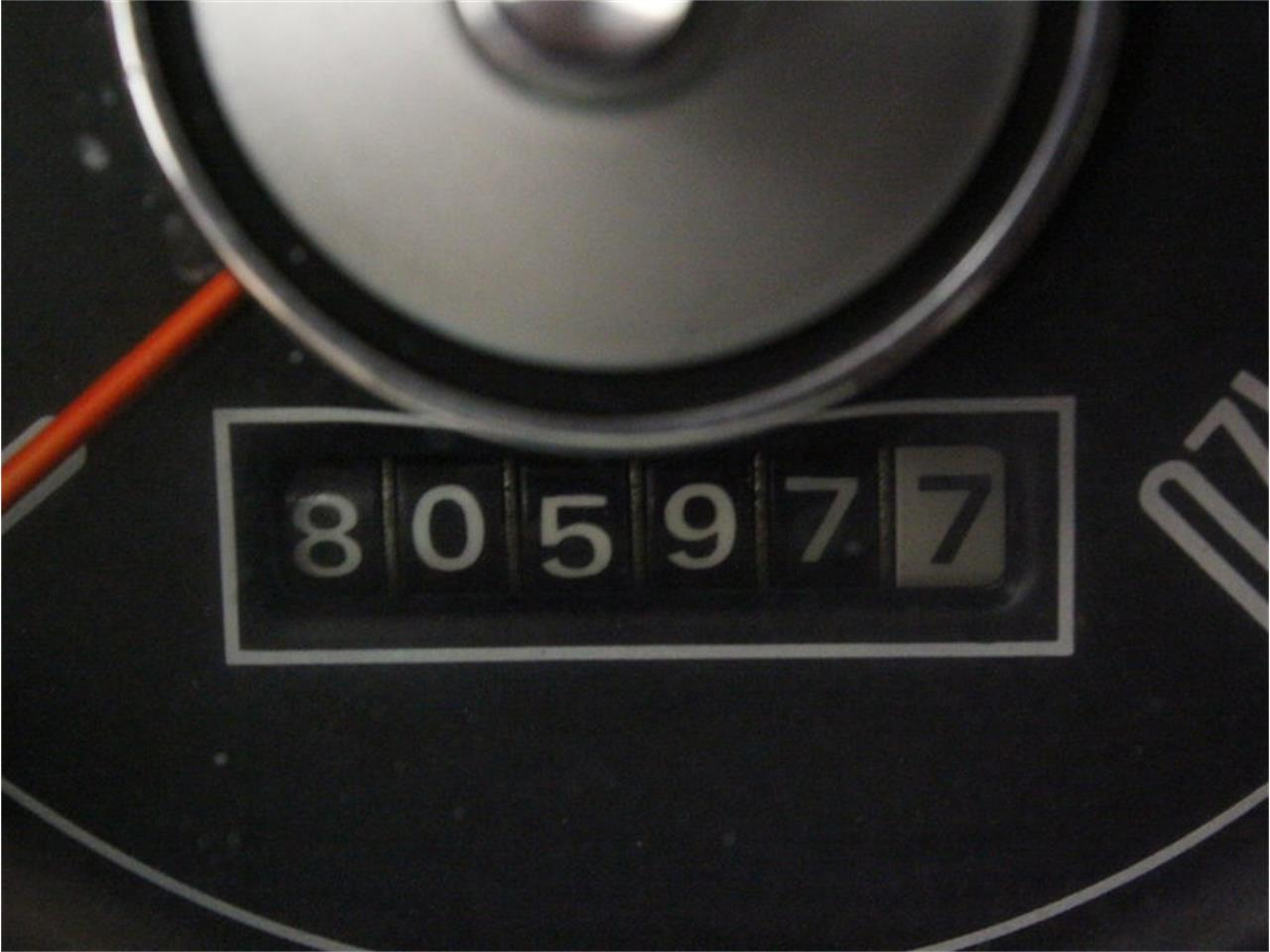 Photo 34