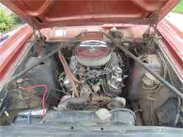 Picture of '66 Comet - FAP6