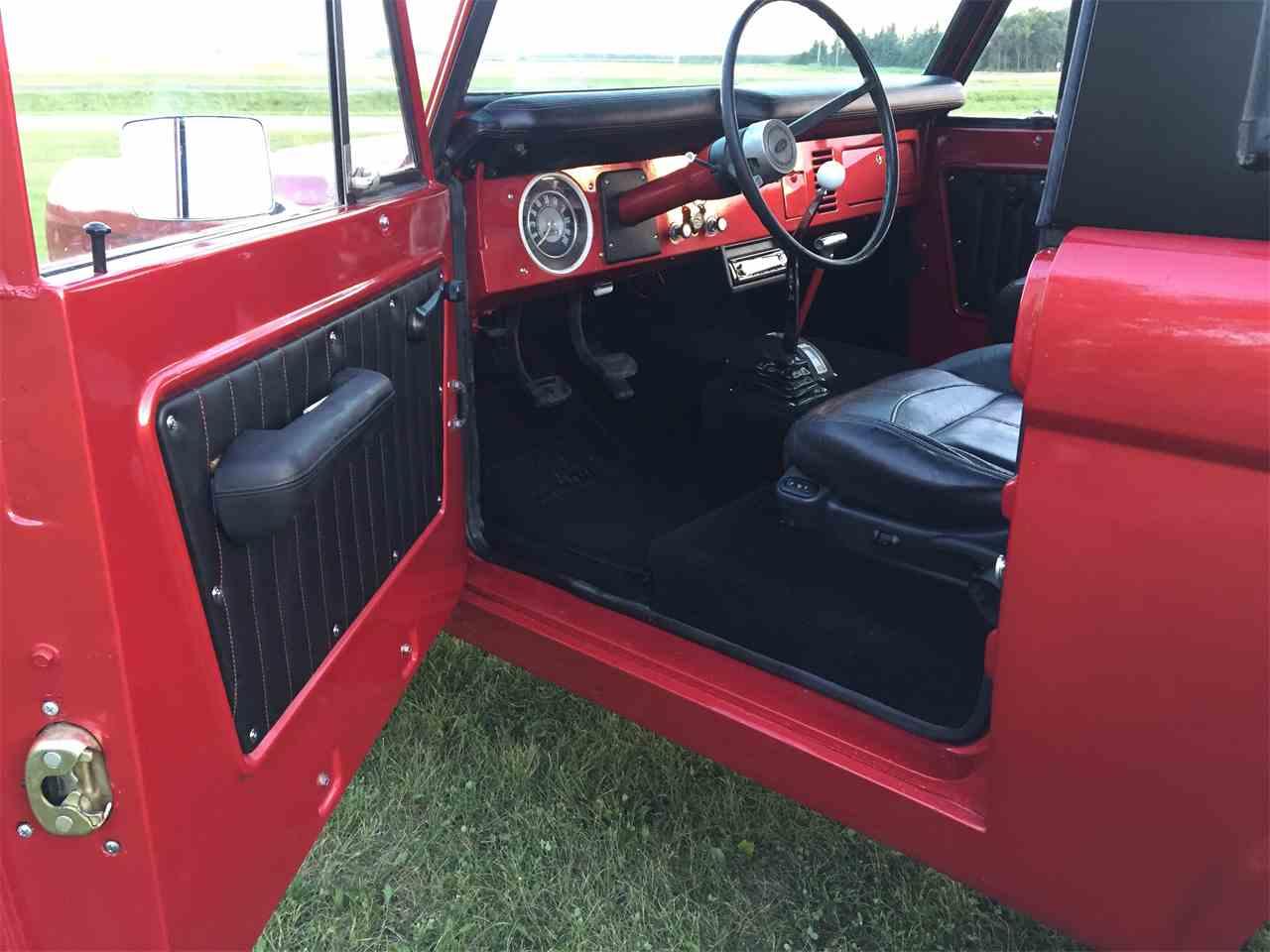 Classic Cars For Sale In Brandon Manitoba