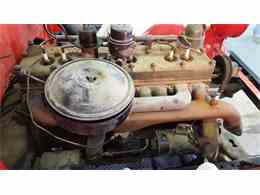 Picture of '28 REO Speedwagon Engine located in Alberta - FAU7