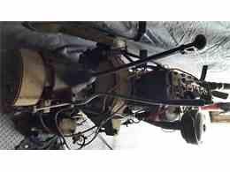 Picture of Classic '28 Speedwagon Engine located in Alberta - FAU7