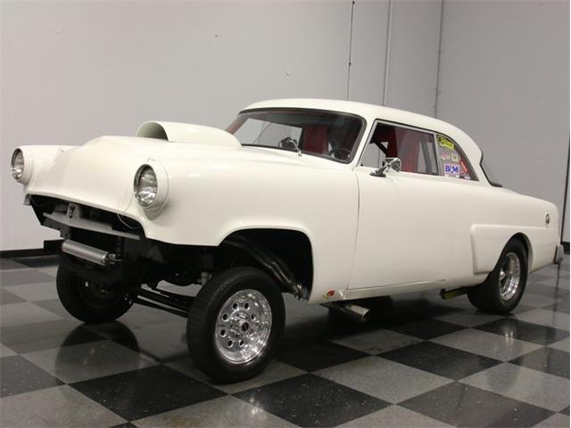 1954 Mercury Monterey | 715928