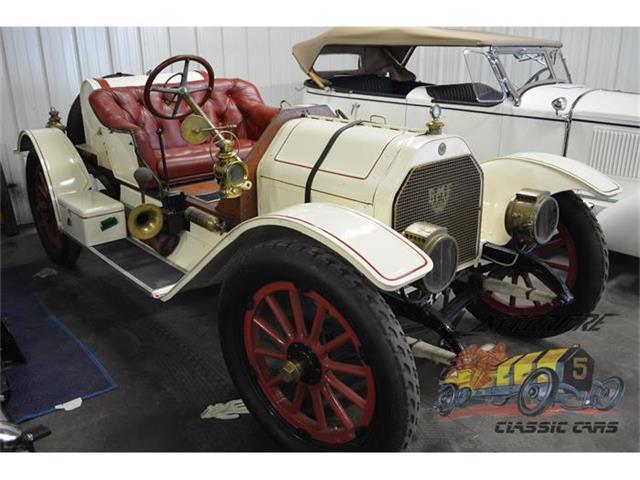 1911 EMF Type 30 | 717026