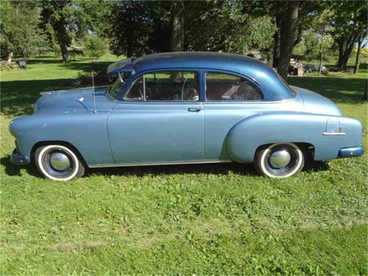 1952 chevrolet 2 dr coupe for sale cc for 1952 chevy deluxe 2 door for sale