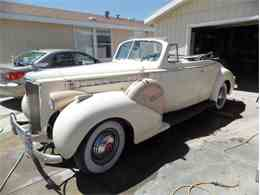 1940 Packard 120 for Sale - CC-710821