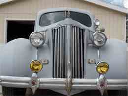 1939 Packard 120 for Sale - CC-710832