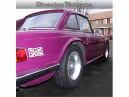 1974 Triumph TR6 for Sale - CC-710846