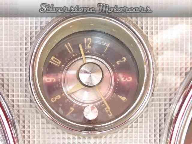 CC-710863 1958 Chrysler Southampton