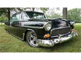 Picture of '55 Bel Air - FF5T