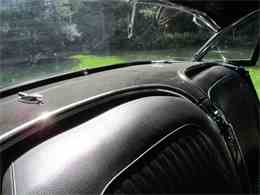 Picture of Classic '58 Chevrolet Corvette located in Cream Ridge New Jersey - $65,000.00 Offered by a Private Seller - FGSV