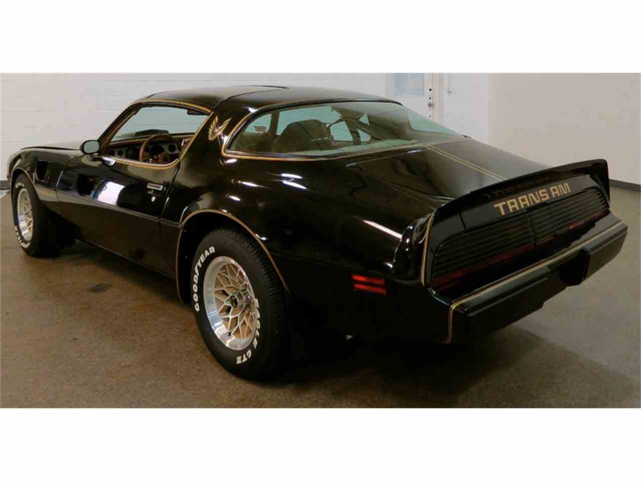 1980 pontiac firebird trans am t tops for sale. Black Bedroom Furniture Sets. Home Design Ideas