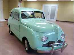 Picture of '47 Coupe - FHX5
