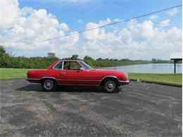 Picture of 1973 Mercedes-Benz 450SL located in Ohio - $9,000.00 - FHX8
