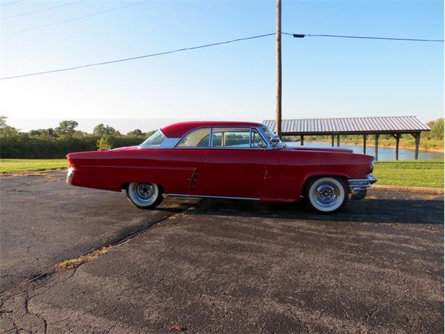 1953 Mercury Monterey | 723072