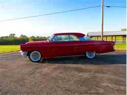 Chevy Dealers Dayton Ohio >> 1953 Mercury Monterey for Sale | ClassicCars.com | CC-723072
