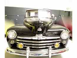 Picture of '48 Super Deluxe - FHXH