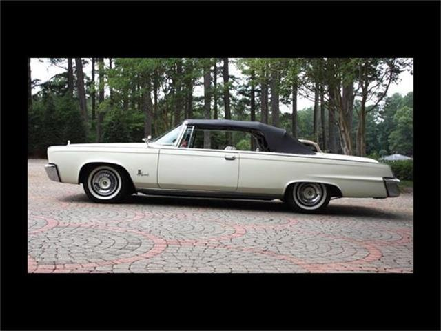 1964 Chrysler Imperial | 723078