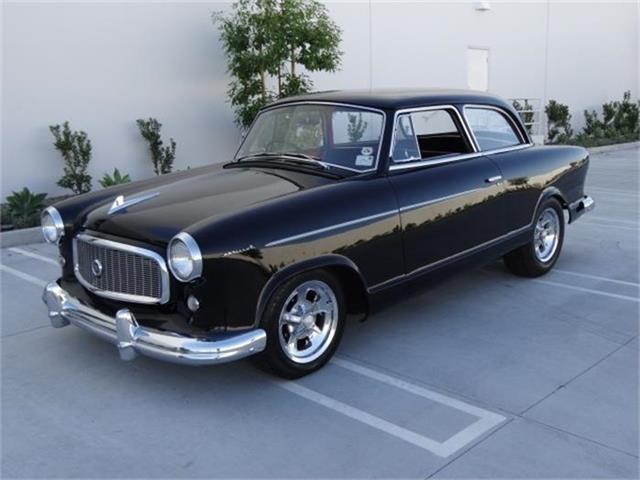 1959 AMC Rambler | 723091