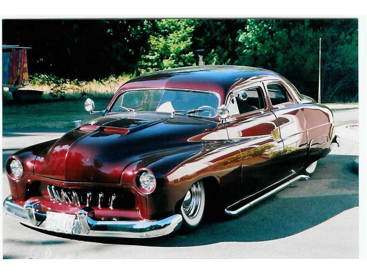 Classic Cars For Sale In Bellingham