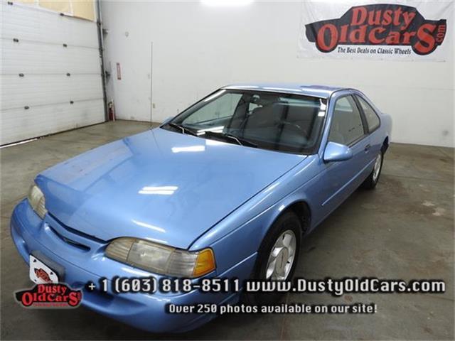 1994 Ford Thunderbird | 723675