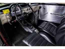 Picture of 1940 Pickup located in Michigan Offered by Vanguard Motor Sales - FILH