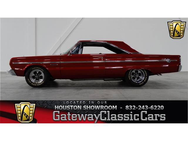 1966 Plymouth Belvedere | 723985