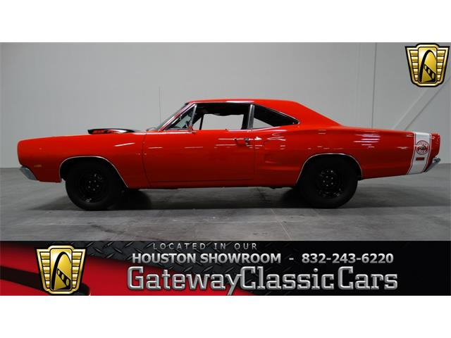 1969 Dodge Super Bee | 724019