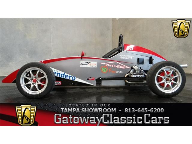 1978 Formula Vee | 725201