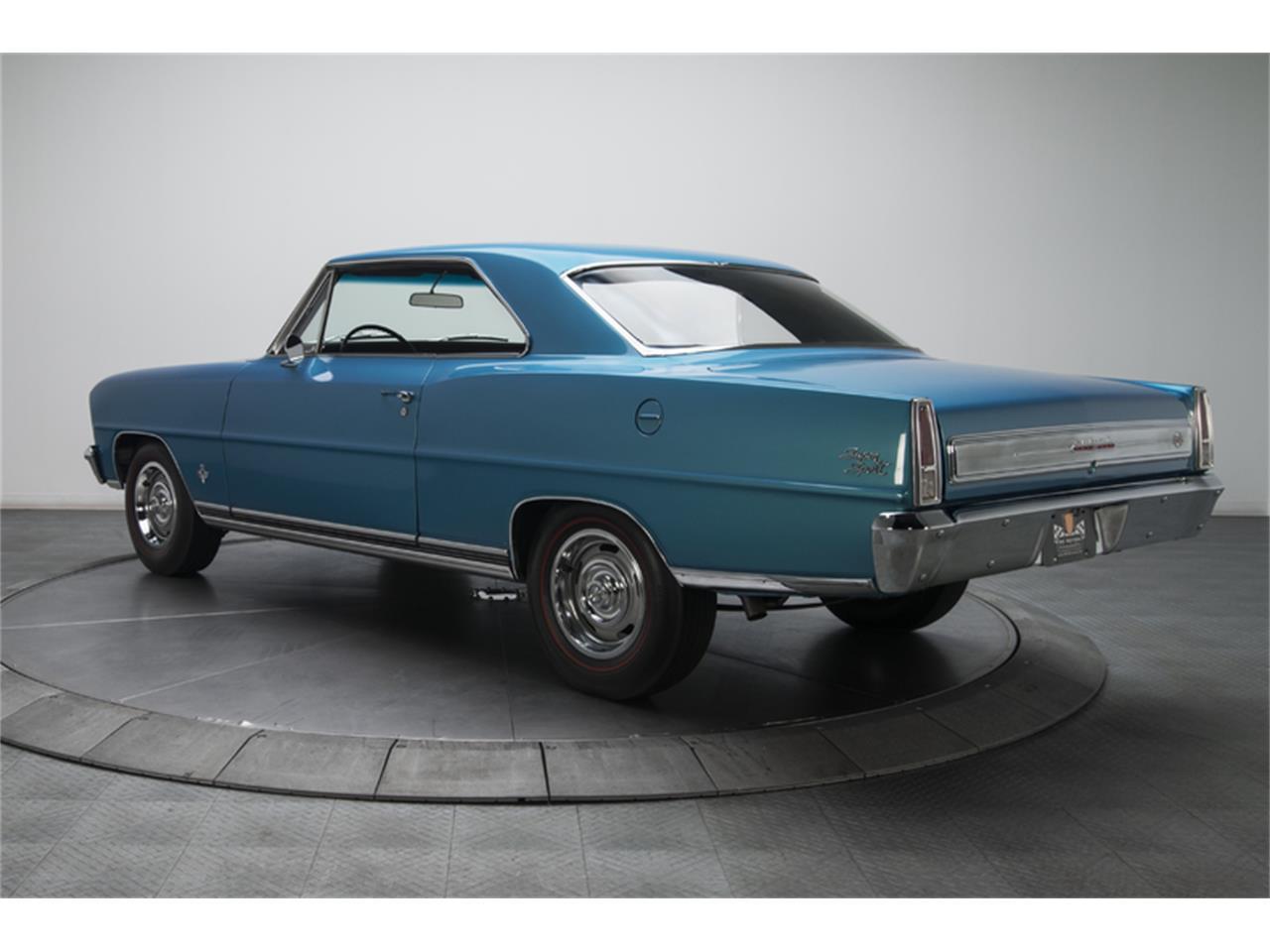 North Carolina Chevrolet Dealers Upcomingcarshq Com