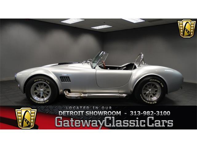 1965 AC Cobra | 725764