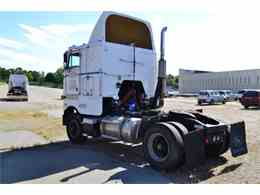 1995 Peterbilt Truck for Sale - CC-725837