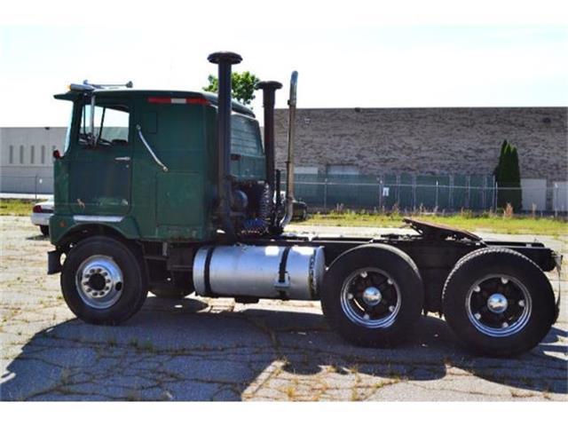 1973 Mack Truck | 725838