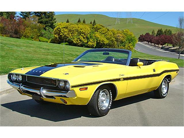 1970 dodge challenger r t for sale on 22 available. Black Bedroom Furniture Sets. Home Design Ideas