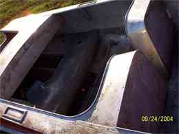 Picture of Classic '57 Speedboat located in Parkers Prairie Minnesota - $650.00 - FLDH