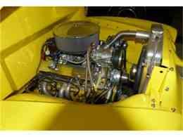 Picture of '53 Pickup - FLJS