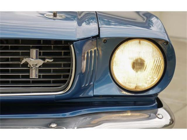Classic Cars For Sale In Overland Park Ks