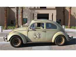 Picture of Classic '63 Beetle located in Las Vegas Nevada - FLL9