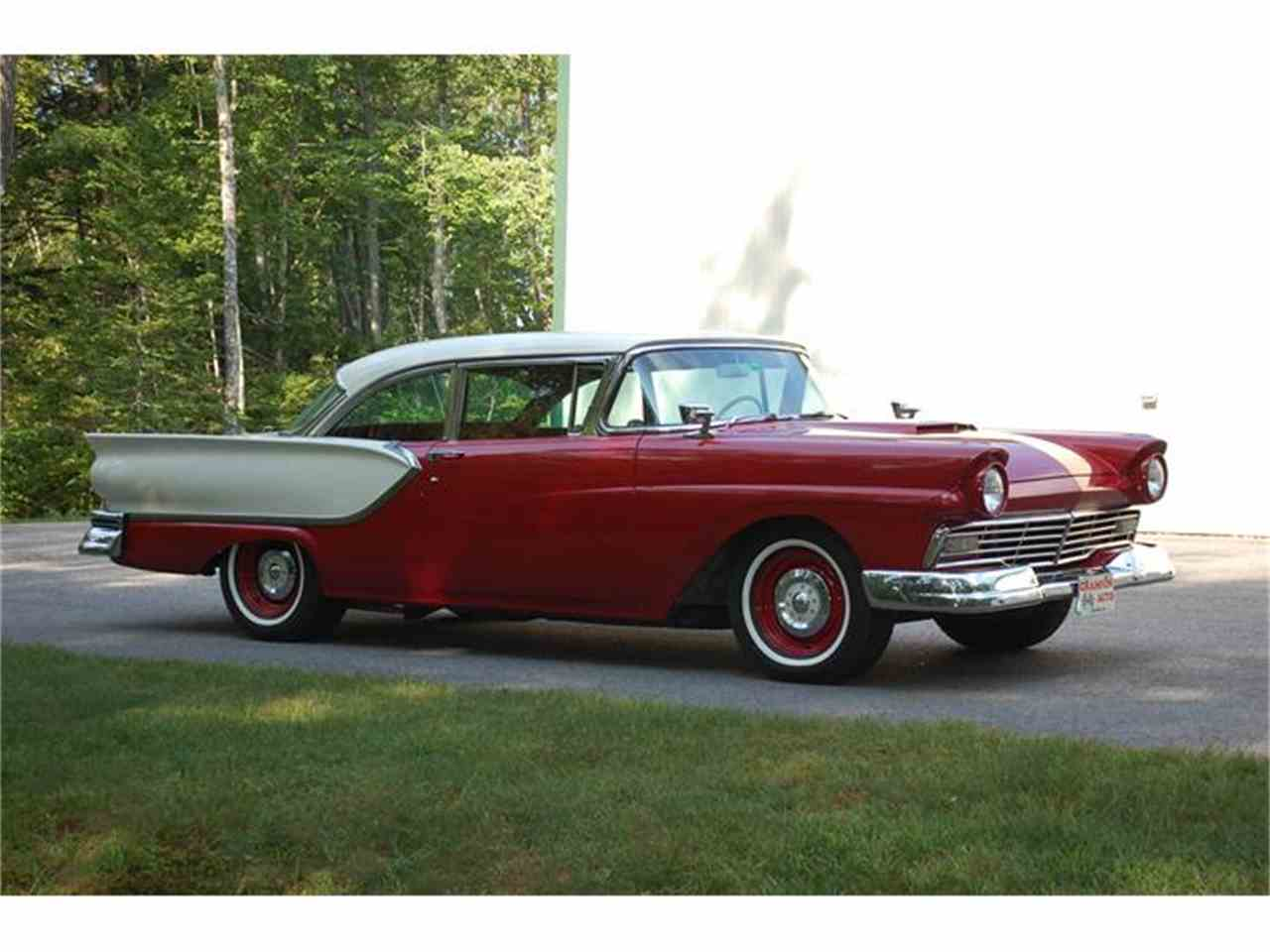 Car Dealer Arundel Maine