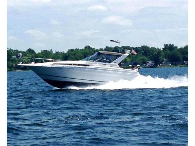 1996 Wellcraft Boat | 727937
