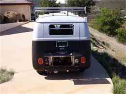 Picture of 1963 Volkswagen Bus Offered by Kumbera Motors - FM89