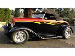 Picture of '32 Roadster - FN9Q